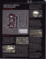 Resident Evil 6 Signature Series Guide - page 129