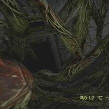 Resident Evil Outbreak 2 - Plant Vines.jpg