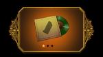 Rev2 green album.png