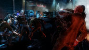 Bhorc 5 Racoon Hospital-Zombies-fullsize
