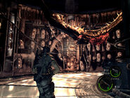 Experiment facility re5 (4)