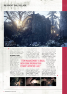 PlayStation Official Magazine UK, issue 185 - March 2021 7