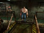 RE2(1998)WilliamIsAboutToMutate-1