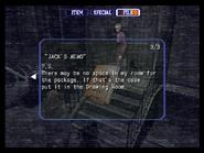 REOF1Files Jack's Memo 03