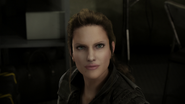 Degeneration - Angela in the SRT base 1