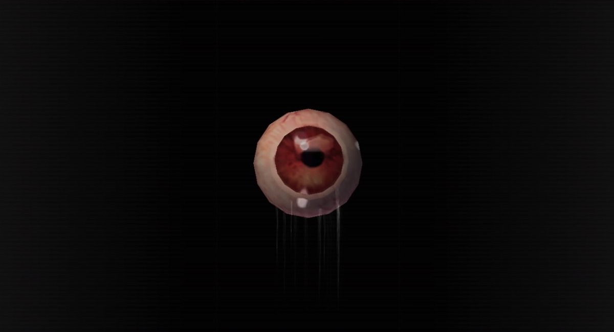 Ojo de cristal (RE4)