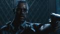 RE3 2020 Raccoon City Trailer - Marvin Branagh