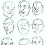 BH2-Brian Irons 1.5 Face Sketches.png