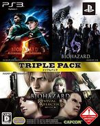 Bio-Hazard-triplepack-ps3