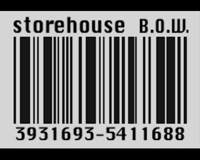 Etiqueta código