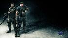 Resident Evil 6 Wallpaper (Steam) 11