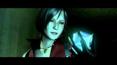 Resident_Evil_6_all_cutscenes_-_The_Submarine