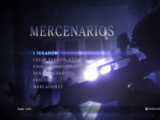 Mercenarios (RE6)