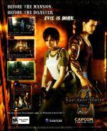 Play №12 Dec 2002 (3)