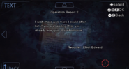 RE DC Operation Report 2 file page6