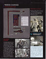 Resident Evil 6 Signature Series Guide - page 154