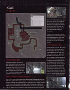 Resident Evil 6 Signature Series Guide - page 168