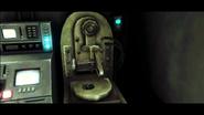Resident Evil CODE Veronica - workroom - cutscene 07