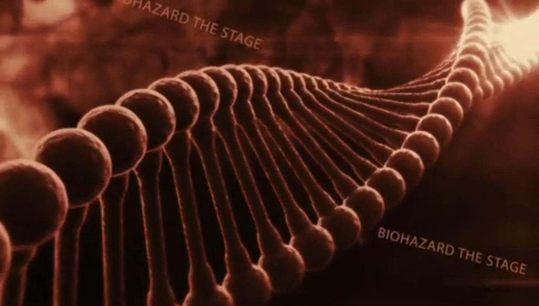 Virus Howard