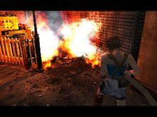 Fire extinguishing.jpg