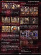 GamePro №136 Jan 2000 (10)