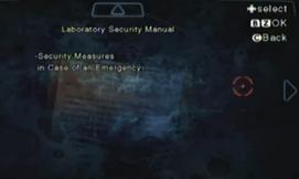 Manual de seguridad del laboratorio.png