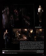 Play №12 Dec 2002 (2)