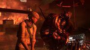 Resident Evil 6 Ubistvo 08