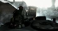 Re6 battlefield