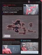 Resident Evil 6 Signature Series Guide - page 219