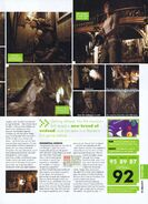 Hyper №108 Oct 2002 (8)