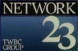 Network 23.jpg