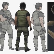 RE3 remake CONCEPT ART - Carlos.jpg
