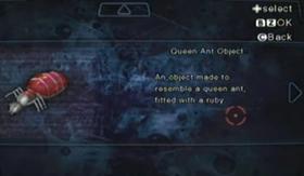 Reina Hormiga Objeto.png
