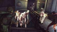 Resident-Evil-Revelations-Console-Raid-Mode