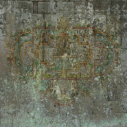 Resident Evil 5 relieve en piedra 4