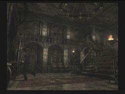 Training mansion.jpg
