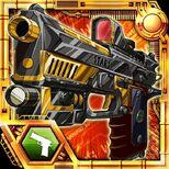 Airsoft Gun Clan Master