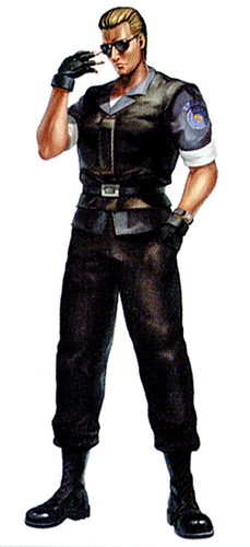 RE1 (1996)