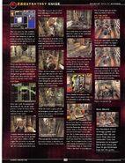 GamePro №136 Jan 2000 (23)