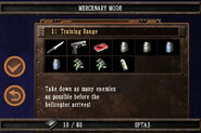RE4 Mobile6