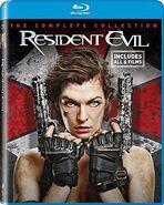 RETFC Blu-ray Cover