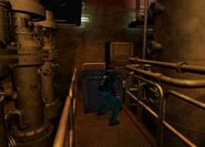B2F Maintenance Room (6)