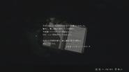 RE2Remake Operation Report JPN 02