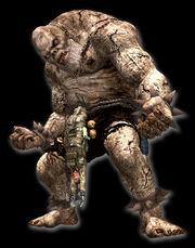Resident Evil 5 artwork - Ndesu.jpg