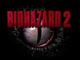 BIOHAZARD 1.5/gallery