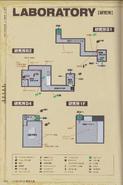 Biohazard kaitaishinsho - page 368