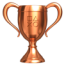 Bronze 64.png