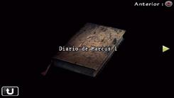 Diario de Marcus 1.png