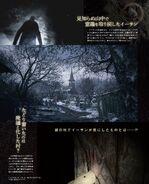 Famitsu Oct 2020 (2)